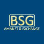 promovare afacere bsg amanet