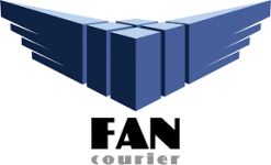 promovare afacere fan courier