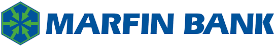 promovare afacere marfin bank