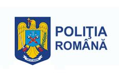 promovare politia romana