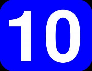 zece-lucruri