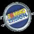 logo tehnodesign