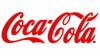 promovare afacere coca cola