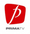 promovare afacere prima tv
